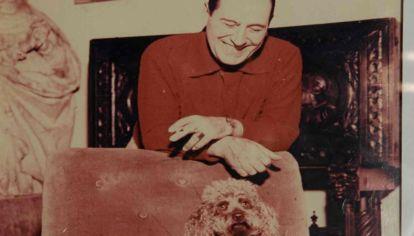 """Para Reato, """"el golpe de Estado hubiese sido imposible si Perón estaba vivo"""""""