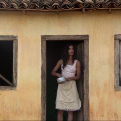 """Perros"", el cortometraje de Kris Nikilson. | Foto:Bafici"