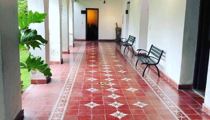 Semana Santa: aventura y relax en Merlo, San Luis