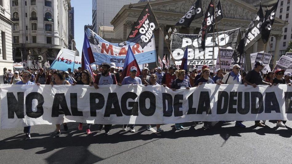 0325_deuda