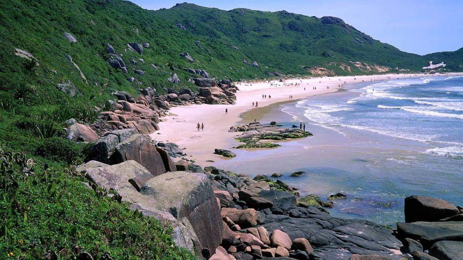 Aguas residuales en Florianópolis-20210325