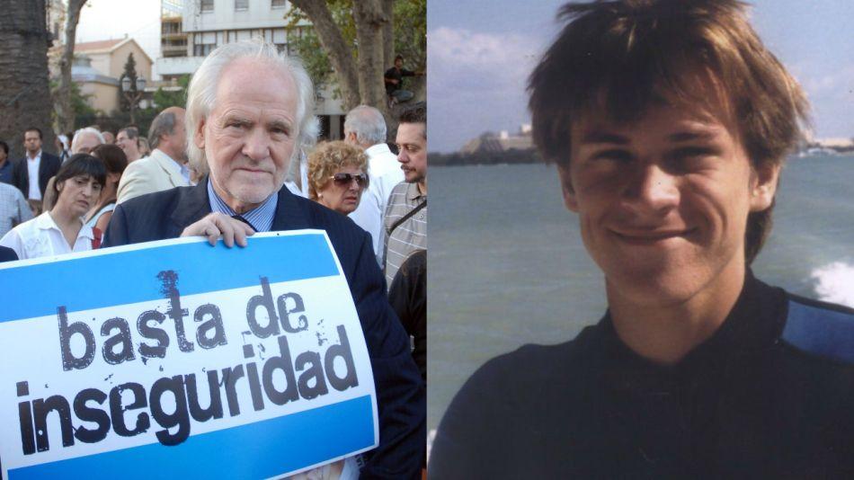 Juan Carlos Blumberg Axel blumberg g_20210325