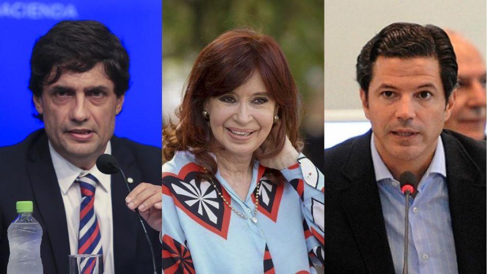 Lacunza, Cristina, y Laspina 20210325