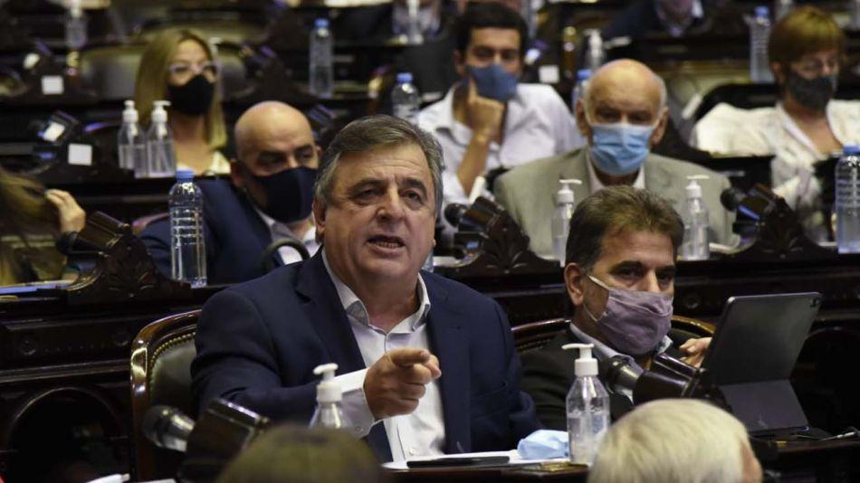 Mario Negri-20210325