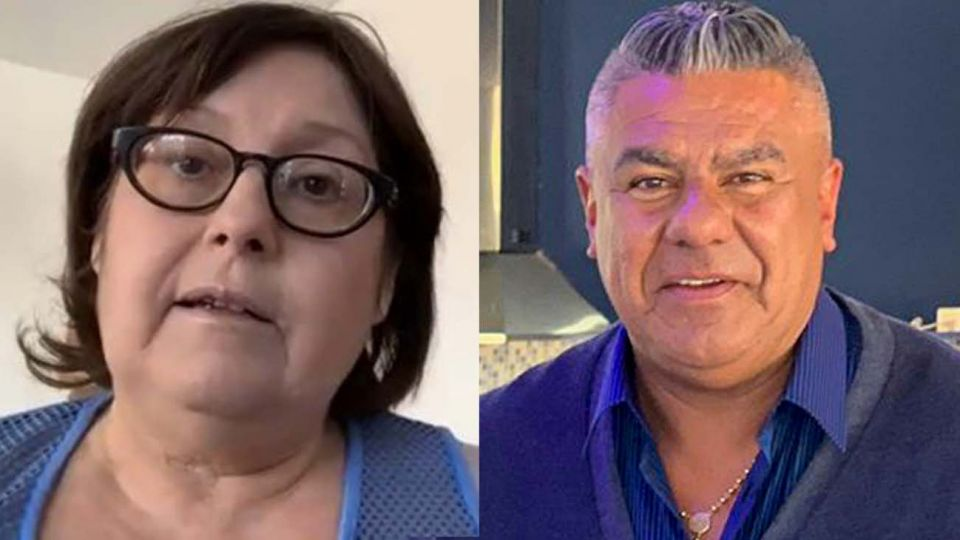 Graciela Ocaña-Chiqui Tapia-20210325