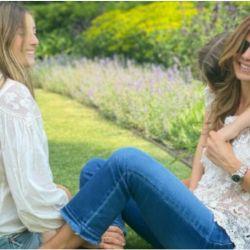 TítuloAutorCanalTipoPageviewsCreaciónPublicaciónAcciones De Jeans y Prada: Así es el atuendo de tarde perfecto de Juliana Awada