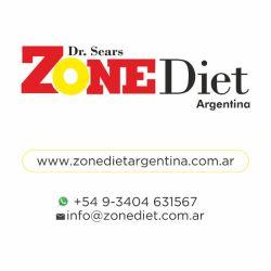 Zona Diet Argentina   Foto:Zona Diet Argentina