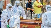 20210327_brasil_pandemia_entierro_cedoc_g