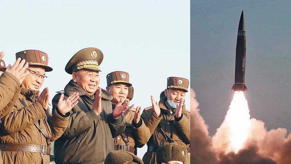 20210327_corea_norte_pyongyang_misiles_balisticos_cedoc_g