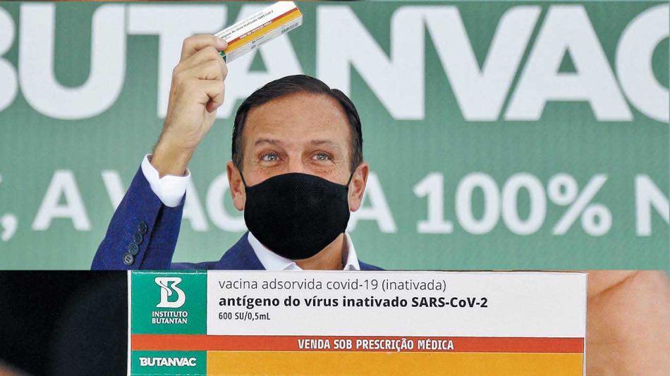 20210327_joao_doria_butanvac_vacuna_brasil_cedoc_g