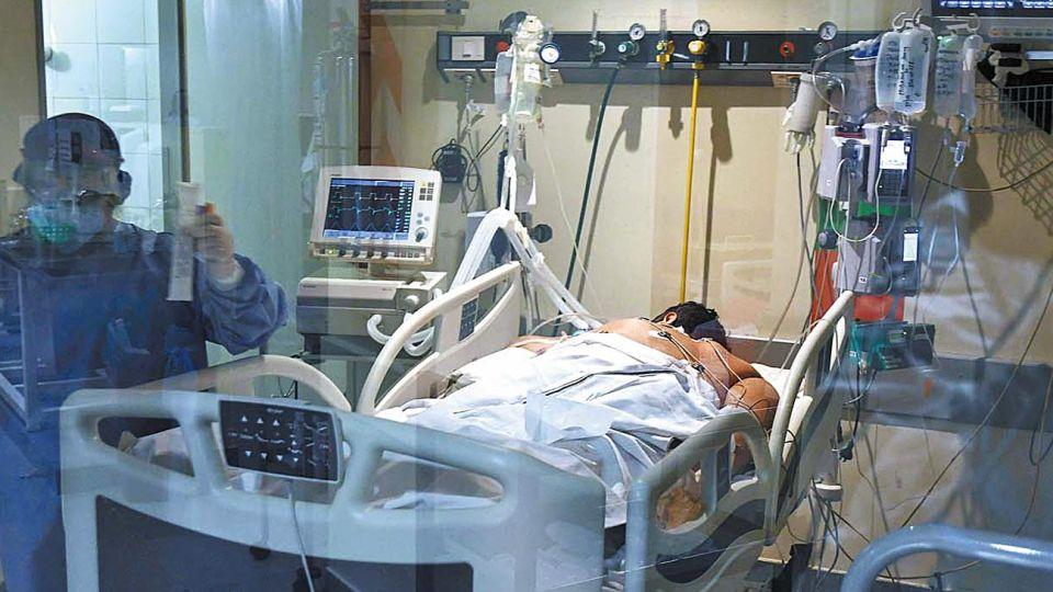 20210327_hospital_paciente_coronavirus_cedoc_g