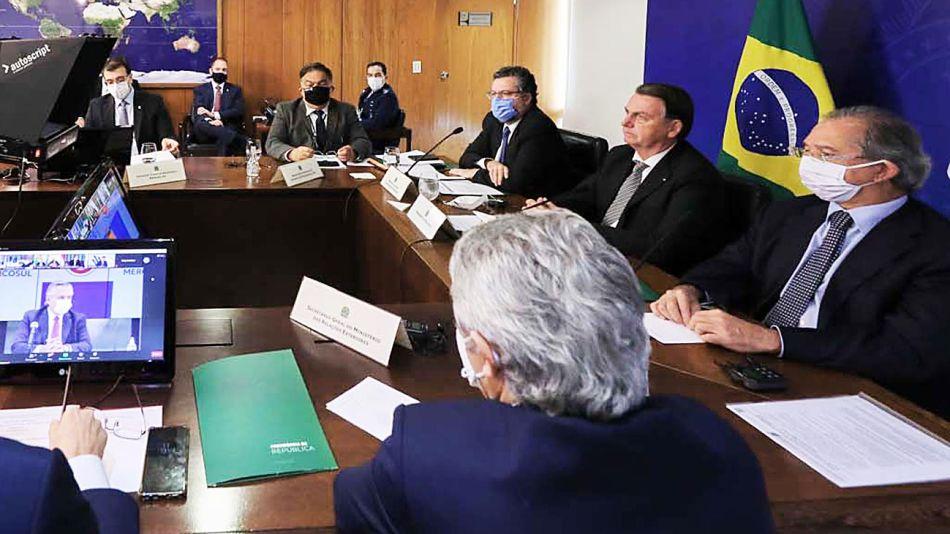 20210327_bolsonaro_mercosur_presidencia_brasil_g