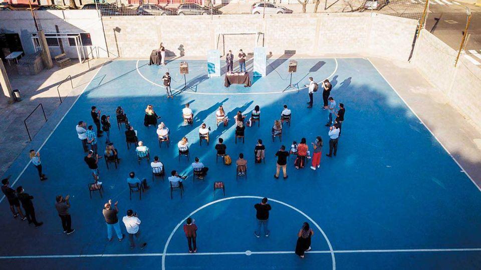 20210327_clubes_barrio_matias_lammens_gzaministeriodeturismodeportedelanacion_g