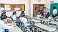 20210328_alumnos_docentes_telam_g