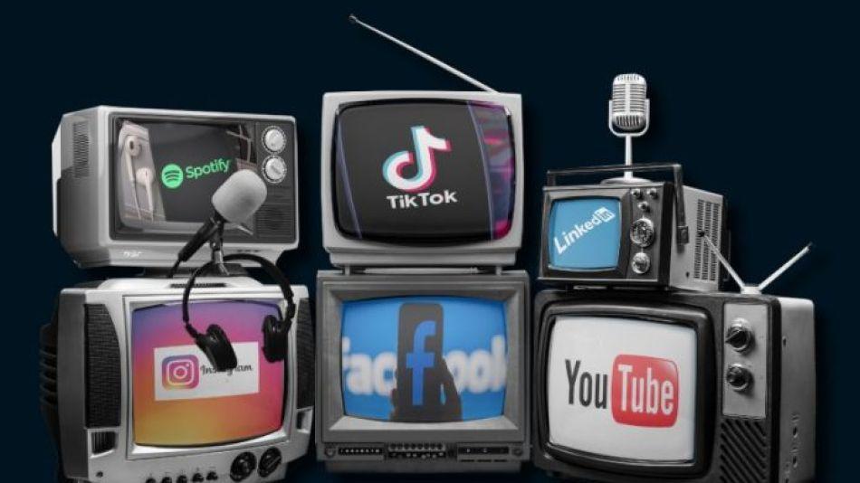 Vidas mediáticas de José Luis Fernández