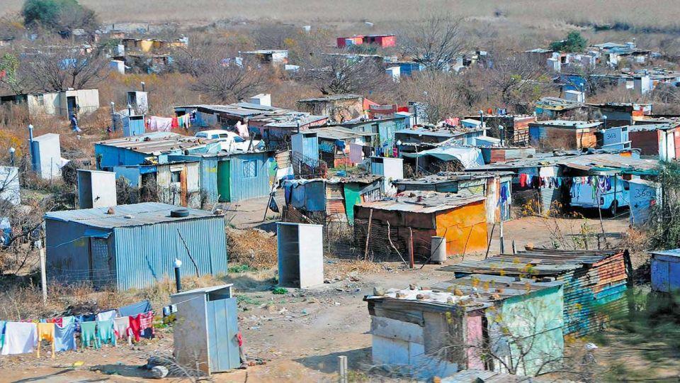 20210328_pobreza_desigualdad_cedoc_g