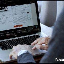 Se agendaron 52 test drives para probarla, más de 5.000 personas visitaron la página y se generaron ventas de accesorios y repuestos por más de $ 10 millones.