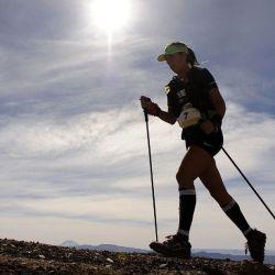 Patagonia Run | Foto:Gentileza Patagonia Run
