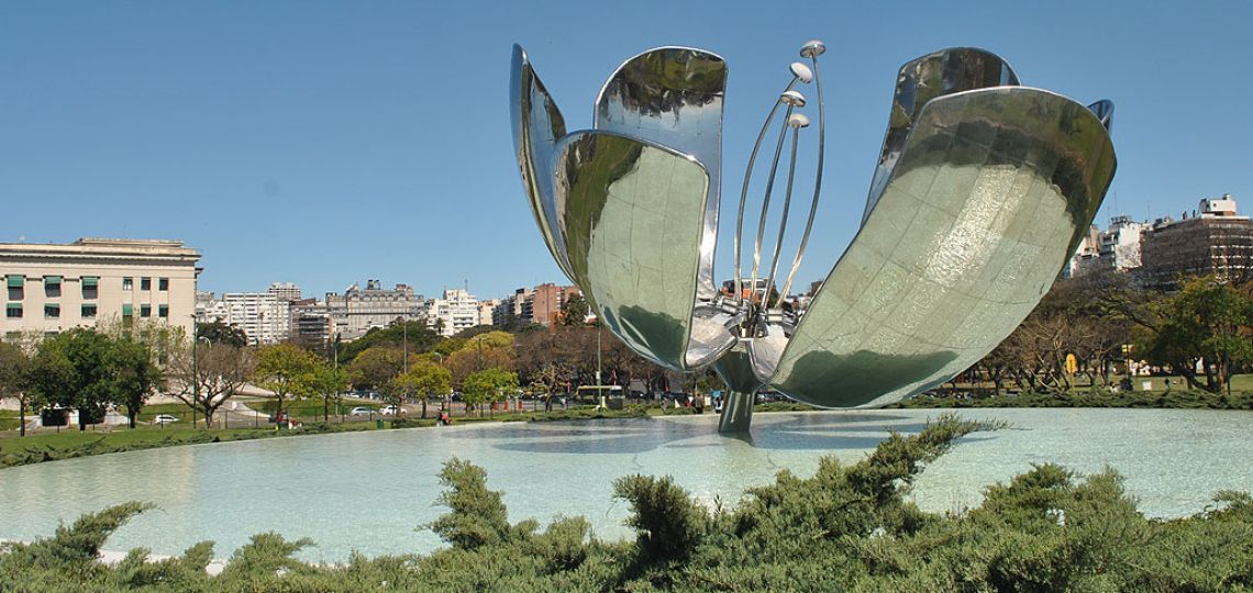 Planes gratuitos en Buenos Aires durante Semana Santa