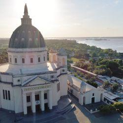 Múltiples actividades para hacer en Corrientes en Semana Santa y durante todo el año.