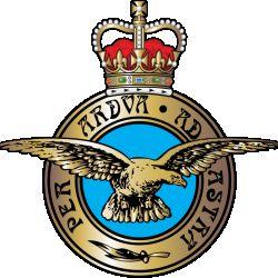 Compuesta por 942 aeronaves y 53.400 efectivos, la RAF es una de las fuerzas aéreas más grandes y avanzadas en cuanto a tecnología del mundo.