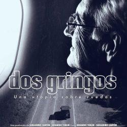 Dos Gringos | Foto:Gentileza Guillermo Cantón
