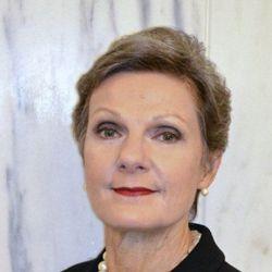 La jueza Loretta Preska