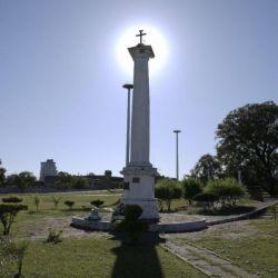 Actualmente, la ciudad de Corrientes cuenta con una población de 346.334 habitantes.
