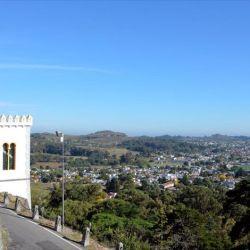 La ciudad de Tandil fue fundada el 4 de abril de 1823.
