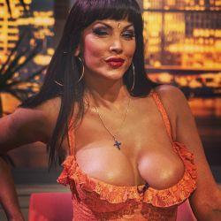 Daniela Santiago