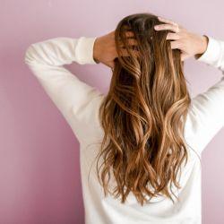 Consejo fundamental: al cabello hay que sanarlo, no maquillarlo.