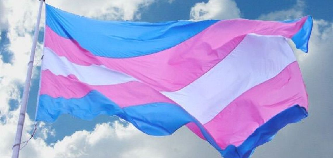 Miss Universo: Cada vez más mujeres trans podrán participar del certamen