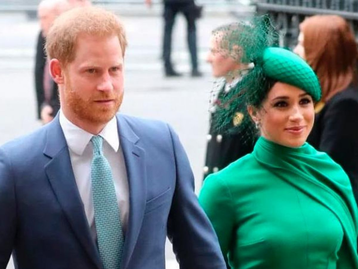 meghan-markle-y-el-principe-harry-1152824