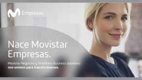 Movistar Empresas 20210331