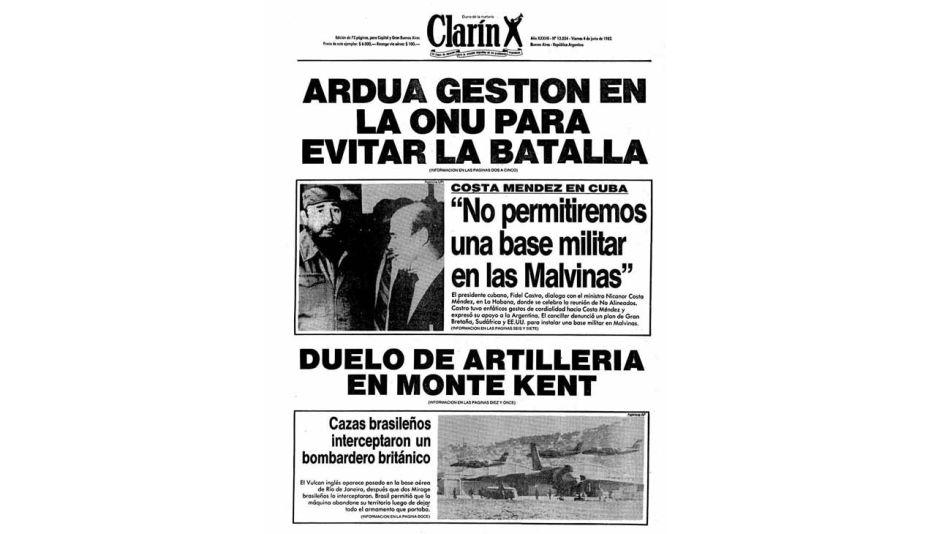 Tapa Clarín-20210331