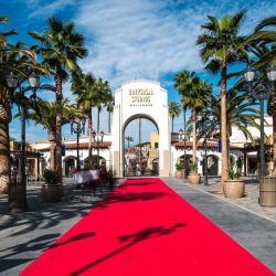 Universal Studios Hollywood abrirá sus puertas después de más de un año cerrado a mediados de abril.
