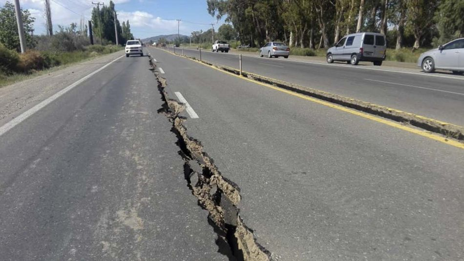 Terremoto en San juan-20210401