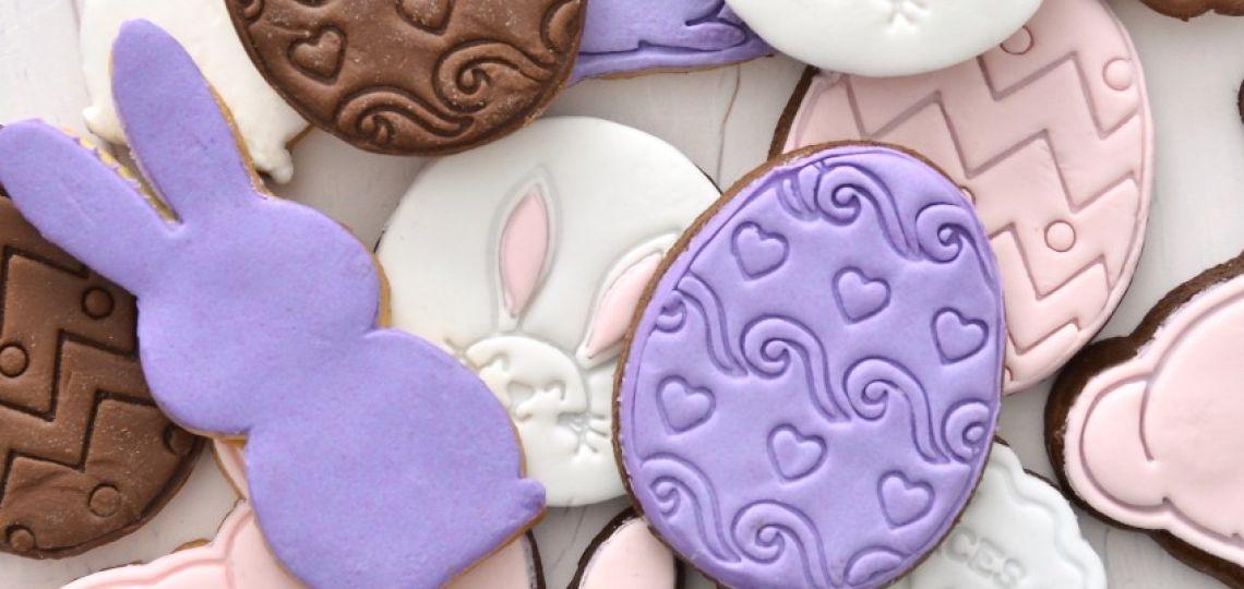 Pascuas: cinco recetas dulces originales y deliciosas
