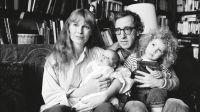 los genios incorrectos, de Michel Foucault a Woody Allen