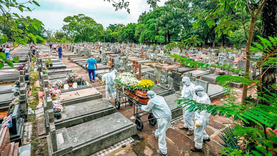 03042021_covid_brasil_pandemia_afp_g