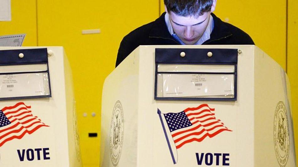 20210403_elecciones_usa_afp_g