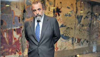 José María Campagnoli.