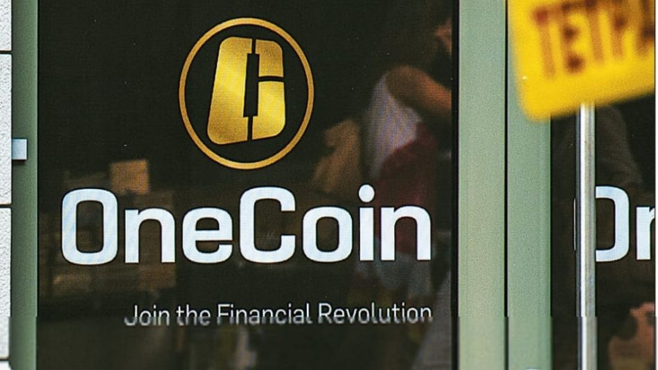 04_04_2021_Cedoc_Perfil_OneCoin