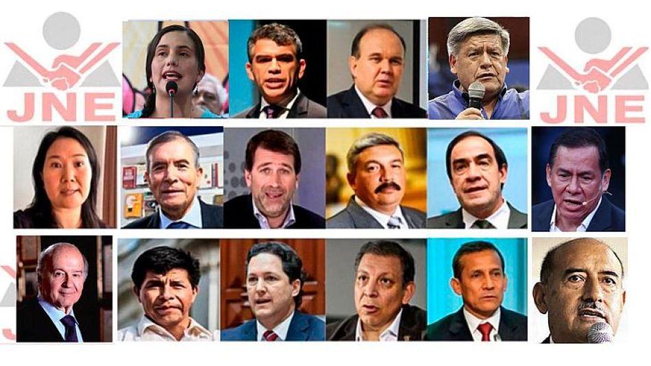 4-4-2021-Perú