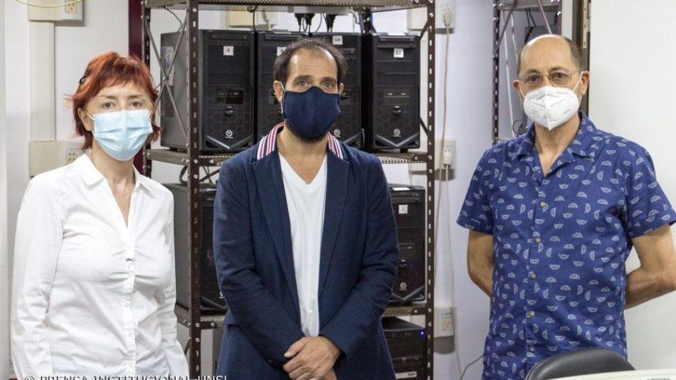 Argentina investiga vacuna contra el Chagas