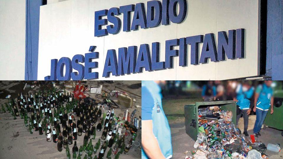 03042021_club_atletico_velez_sarsfield_fiesta_gzampfcaba_g