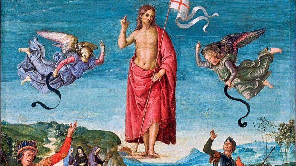 20210404_resurrezione_di_cristo_sanzio_cedoc_g