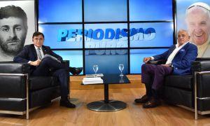Jorge Fontevecchia entrevista a Anibal Jozami-Pablo Cuarterolo 20210405