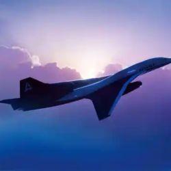 La aeronave está pensada para realizar vuelos comerciales para 50 pasajeros y con distancias de hasta 13.000 kilómetros.