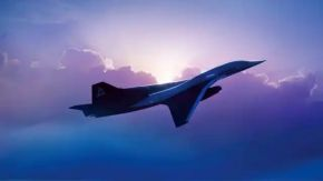 0406_avión supersónico